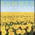 Summer Classics - Greatest Hits