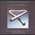 Orchestral Tubular Bells, The [Remaster]