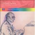 Original Masters  - Clifford Curzon Vol. 2