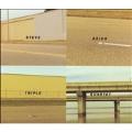 Reich: Triple Quartet, etc / Kronos Quartet, Frasco, et al