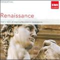 Essential Renaissance - Over 2 Hours of Inspiring Renaissance Masterpieces