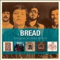 Original Album Series: Bread<限定盤>