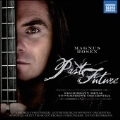 Magnus Rosen: Past Future - From Heavy Metal to Symphony Orchestra