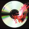 A New Morning [2CD+DVD]