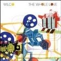 【ワケあり特価】The Whole Love : Deluxe<初回生産限定盤>