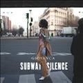Subway Silence (EU)
