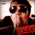 The Best And Worst Of Cage
