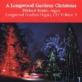 A Longwood Gardens Christmas / Michael Stairs