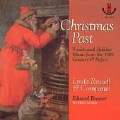 Christmas Past / Linda Russell, Edward Brewer