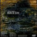 David Felder: Inner Sky [Blu-ray Audio+CD]
