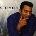 Secada (Spanish)