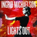 Lights Out: Deluxe Edition