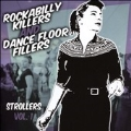 Rockabilly Killers & Dancefloor Fillers
