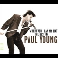 Wherever I lay My Hat: The Best of
