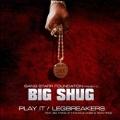 Play It/Legbreakers
