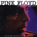 In London 1966-1967 [CD+CD-ROM]