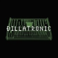 Dillatronic