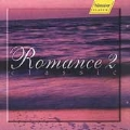 Romance 2 Classic / Marriner, Hahn, Brown, Novak Quartet