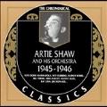 Classics 1945-1946