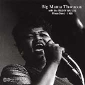 Big Mama Thornton With The Muddy Waters Blues Band 1966