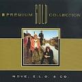 Elo The Move & Co. Premium Gol