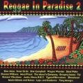 Reggae in Paradise 2