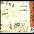 Puccini : Turandot -50 Festival Puccini, Torre del Lago/ Keri Lynn Wilson(cond), Citta Lirica Orchestra,  Maria Dragoni(S), etc [CD+DVD]