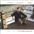 Schubert: (Die) Schoene Muellerin