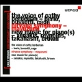 Earle Brown's Contemporary Sound Series - A Life in Music Vol.3