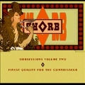 Orb Sessions Volume 2