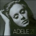 21 CD