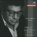 """Morton Feldman Edition Vol.11 """"Orchestra"""""""