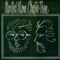 Manfred Mann Chapter Three Vol.1