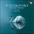 Tchaikovsky: 3 Ballet Suites