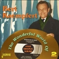 The Wonderful World of Bert Kaempfert : Four Original Albums