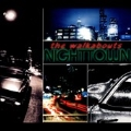 Nighttown: Deluxe Edition