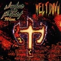 Judas Priest '98: Live Meltdown