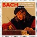 Bach: The Art of Fugue / Alessandrini, Concerto Italiano