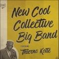 New Cool Collective Big Band