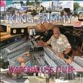 Waterhouse Dub