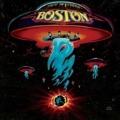Boston (Colored Vinyl)<限定盤>