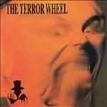 Terror Wheel