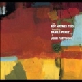 Roy Haynes Trio Featuring Danilo Perez And John Patitucci, The