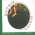 Putnik - Russian Pilgrims / Andrei Kotov, Sirine Ensemble