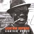 Lightnin' Boogie