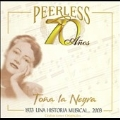 70 Anos Peerless una Historia Musical...
