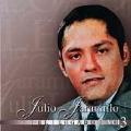 El Lagado Vol. 3  [CD+DVD]