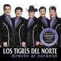 Directo Al Corazon  [CD+DVD]
