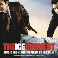 Ice Harvest (OST)