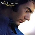 Neil Diamond Collection